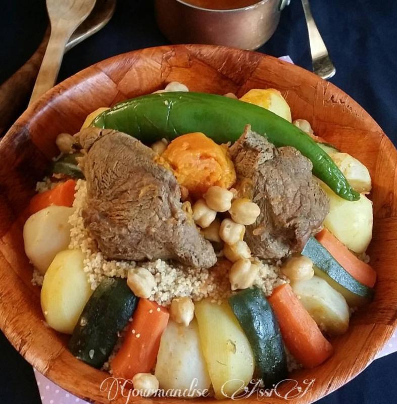 ANNIVERSAIRE BON GUY Couscous-aux-l%C3%A9gumes-et-Pomme-de-terre.