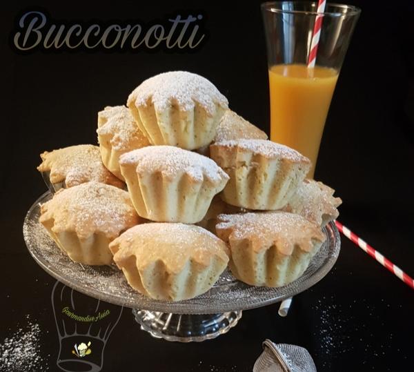 Bucconotti