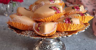 Mkhabez Géode. 3 semaines. 14Commentaires · Gâteaux Algériens \u2022 Gâteaux  Algériens Traditionnels et modernes