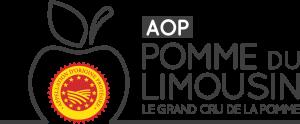 Concours Apéro Festif