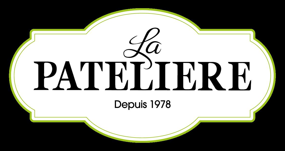 http://www.lapateliere.com
