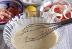 Pâte à Beignets Inratable