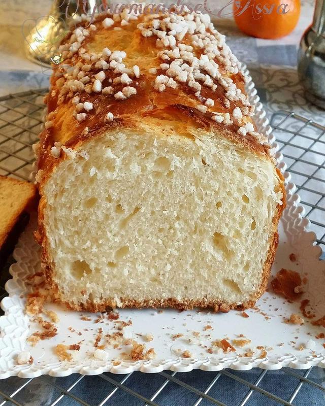 https://gourmandiseassia.fr/brioche-nid-dabeille-au-lait-fermente-et-fromage/