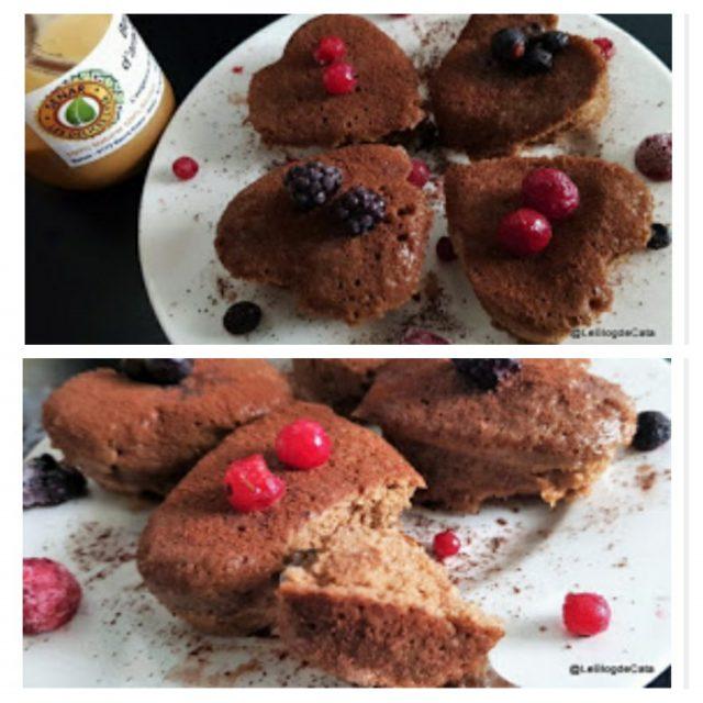 https://www.jackiecuisine.com/coquelines-fraise-et-chocolat-noisettes/
