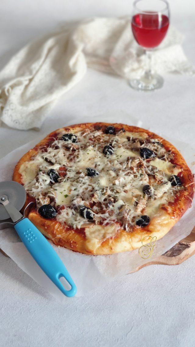 Pourquoi faut-il acheter le four à pizza Ooni Koda 12 ?